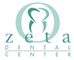Ozeta Dental Center